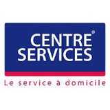 Logo_Franchise_Centre_Services.jpg