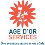 Franchise Âge d'Or Services