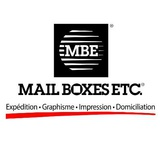 Logo_Franchise_Mail_Boxes_Etc.jpg