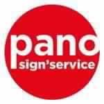 Logo_Franchise_Pano_Sign_Service.jpg
