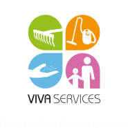 Franchise Vivaservices