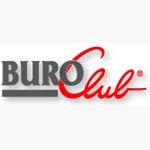 BURO CLUB
