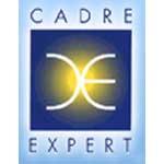 CADRE EXPERT