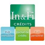 IN&FI CREDITS