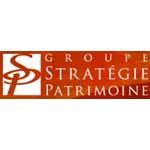 GROUPE STRATEGIE PATRIMOINE