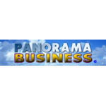 PANORAMA BUSINESS
