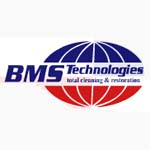 BMS TECHNOLOGIES