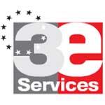 Trois E SERVICES