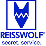 REISSWOLF INTERNATIONAL SA