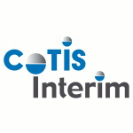 COTIS INTERIM