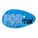 FORMAIL