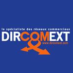 DIRCOMEXT