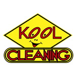 ALLO KOOL-CLEANING