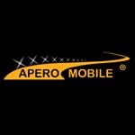APERO MOBILE