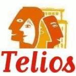 TELIOS INTERIM