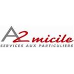 Azae ex-A2micile