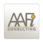aaficonsulting