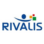 RIVALIS