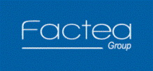 Factea Group