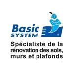 BASIC SYSTEM