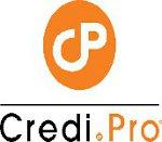 CrediPro